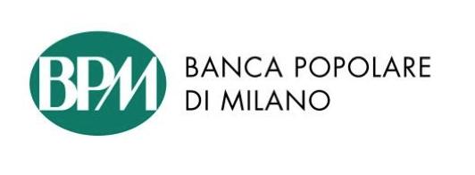 Banca Popolare Milano convenzioni