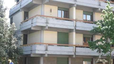 condominio Firenze