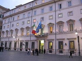 palazzochigi_foto da Wikipedia