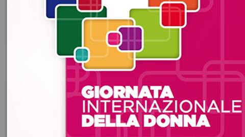 giornata donna 2013 Sesto Fiorentino