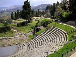 teatro romano fiesole_wikipedia