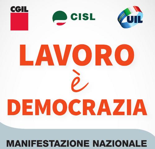 manifestazione 22giugno_roma