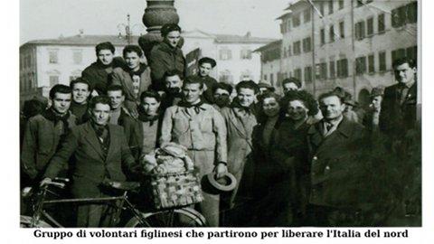 volontari-figlinesi-1944