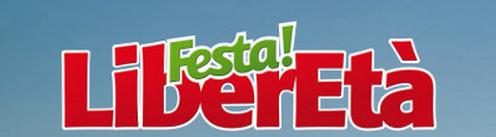 feste liberetà toscana