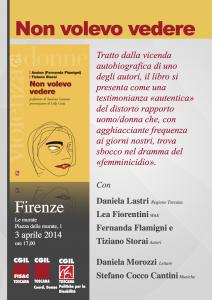 Locandina-Libro-Toscana