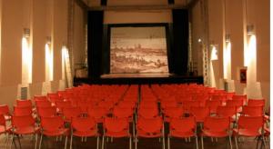 teatro Affratellamento