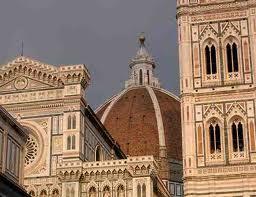 Duomo e campanile di Giotto