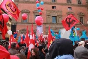 sciopero_firenze