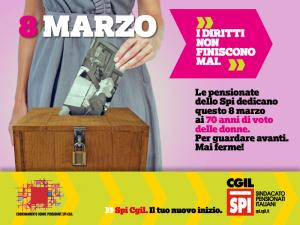 8 marzo_cartolina