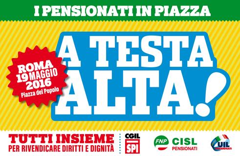 19 maggio roma_pensionati
