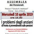 assemblea pensionati q2